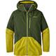 """""""Patagonia M's Snowshot Jacket Glades Green"""""""